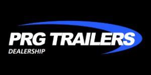 Cheshire Trailers | Trailer Hire, Repair & Sales, Cheshire | PRG Logo