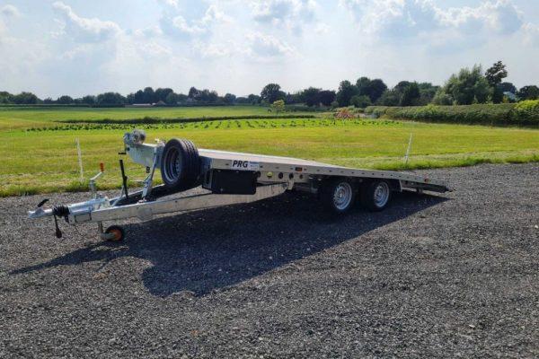 Cheshire Trailers | Trailer Hire, Repair & Sales, Cheshire | Car trailer